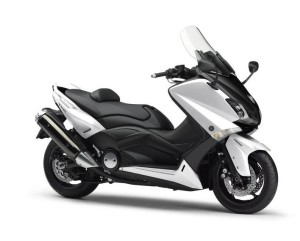 Yamaha-TMax-530_zoom