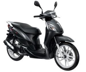 scooter-sym-symphony-125s_hd
